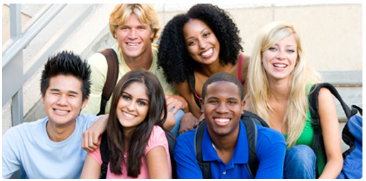 college scholarships for working adults