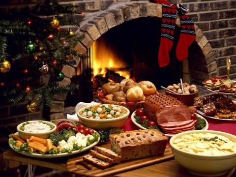 Resultado de imagen para cena de navidad en australia