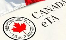 ETA-to-become-compulsory-for-entering-into-Canada