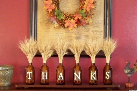 thanksgiving-decorating-ideas-inspirational-dining-table