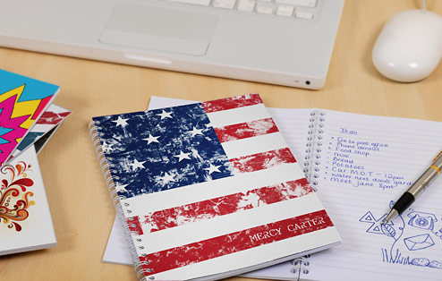 notebooks-grunge-america-1