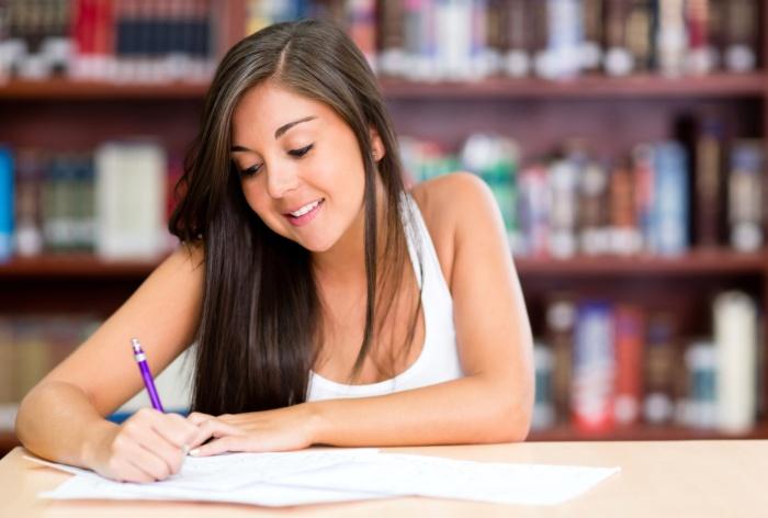 student-taking-test2.jpg