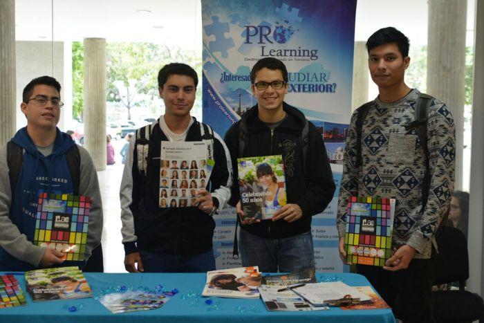 Feria UCAB (1).jpg