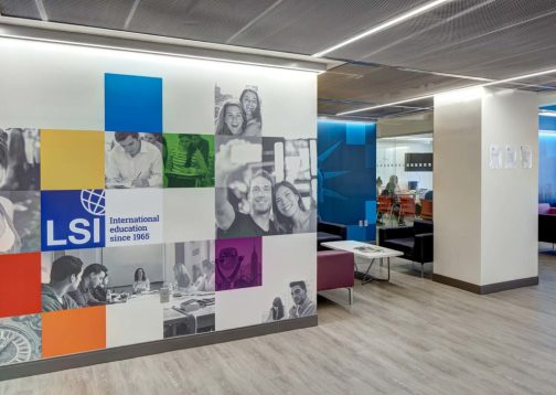 W1A9874-80-LK-LSI-to-wall-mural-n-seating-area-lvl5-sm-1024x728.jpg