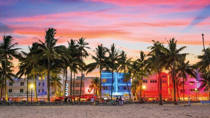 Klassenfahrten-Miami-1280x720.jpg