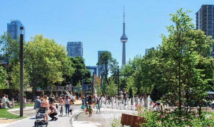 Toronto_1.jpg