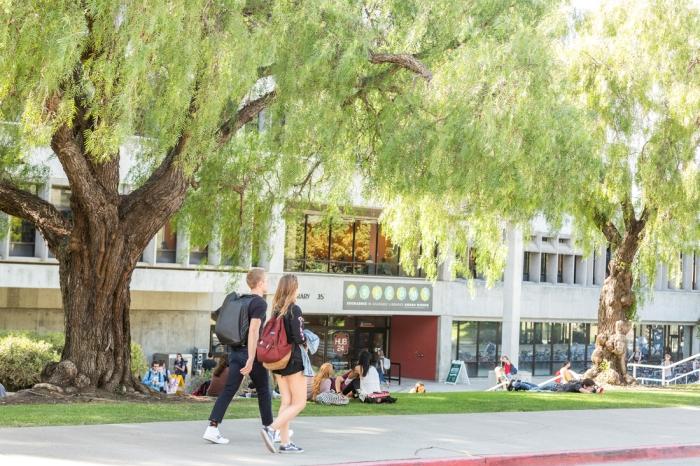 California Polytechnic State University (Cal Poly)