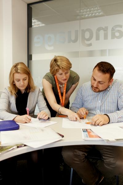 ec_london_classroom_2