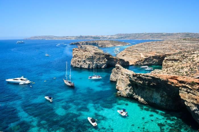 Malta-tuviajedegrupo-viaje