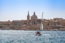 Malta_parablog