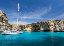 Travelling_to_Malta