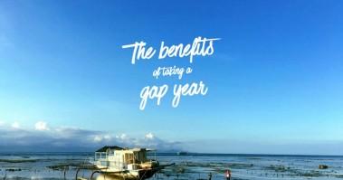 Gap year texto.jpg