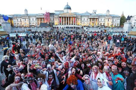 London-Zombie-Walk.jpg