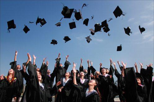 accomplishment-ceremony-education-graduation-267885.jpg